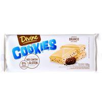 Chocolate-blanco-DIVINE-tt.--100-g