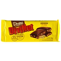 Chocolate-DIVINE-Mani-tt.-100-g
