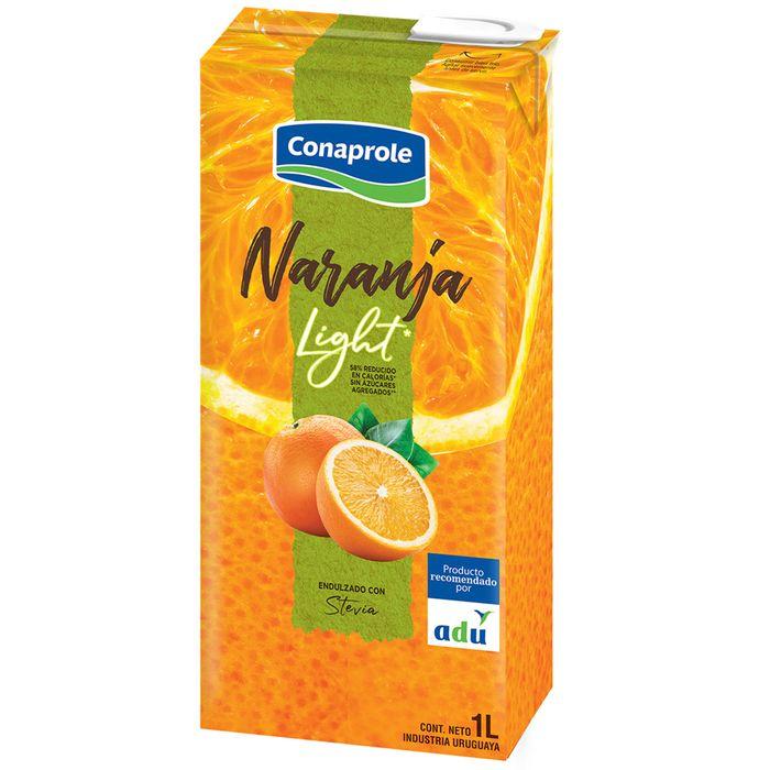 Jugo-CONAPROLE-Naranja-light-con-pulpa-1-L