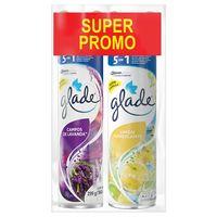 Pack-2-desodorante-de-ambiente-GLADE-360-ml