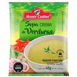 Sopa-crema-de-verduras-MONTE-CUDINE-48-g