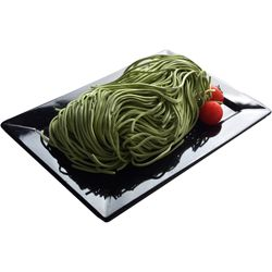 Tallarines-verdes-DISCO-BJ-500-grs