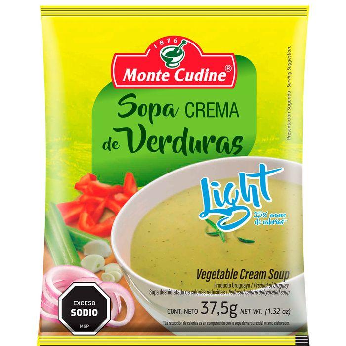Sopa-crema-de-verduras-light-MONTE-CUDINE-375g