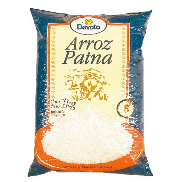 Arroz-Patna-DEVOTO--1-kg