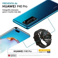 Celular-HUAWEI-P40-PRO-gris---watch-GT2