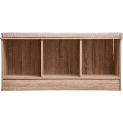 Banco-de-madera