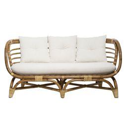 Sofa-2-plazas-bambu-con-almohadones