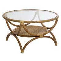 Mesa-Auxiliar-en-bambu-redonda