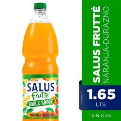 Agua-SALUS-Frutte-naranja-durazno-165-L