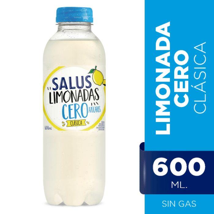 Agua-SALUS-limonada-cero-600-ml