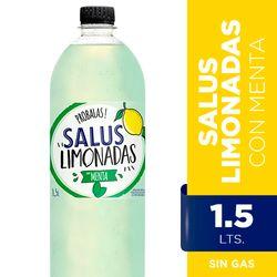 Agua-Salus-limonada-con-menta-15-L