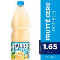 Agua-SALUS-Cero-Pomelo-165-L