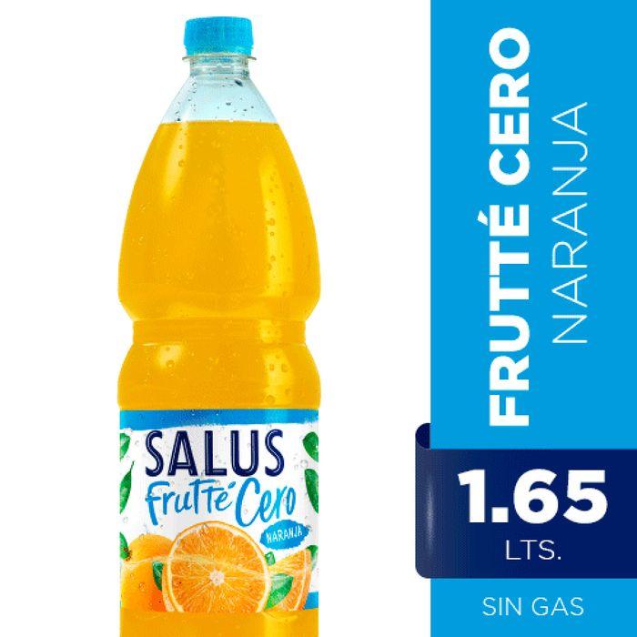 Agua-SALUS-Cero-Naranja-165-L