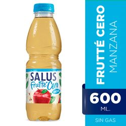 Agua-SALUS-Cero-Manzana-bt.-600-ml