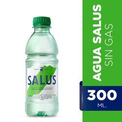 Agua-Salus-sin-gas-300ml