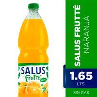 Agua-SALUS-Naranja-165-L