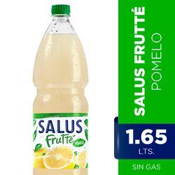 Agua-SALUS-Pomelo-165-L