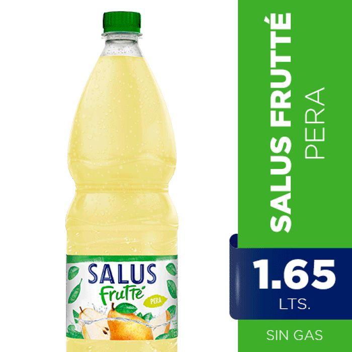 Agua-SALUS-Pera-165-L