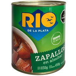 Zapallo-en-almibar-Rio-de-la-Plata-820-g