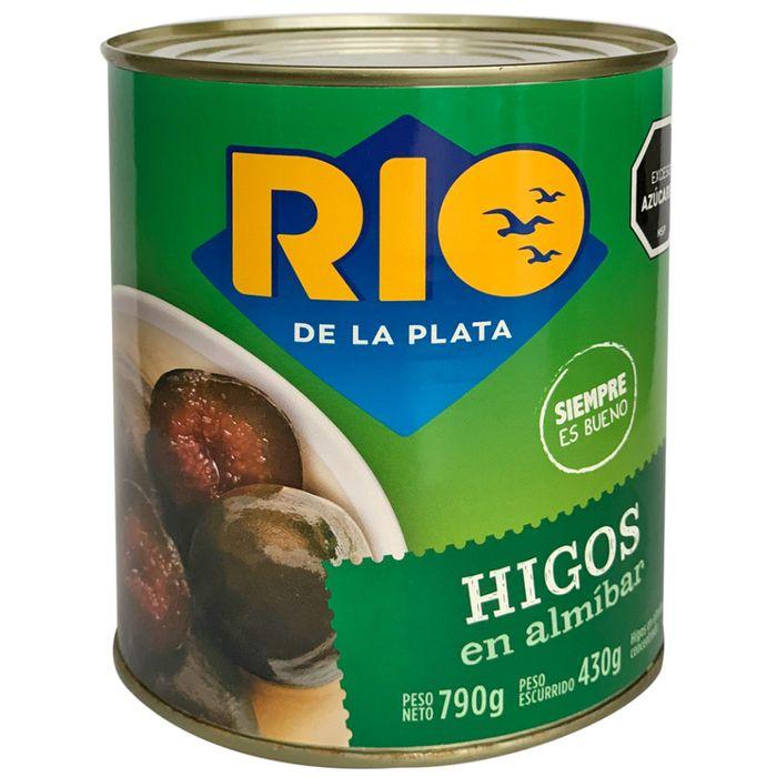 Higos-en-almibar-Rio-de-la-Plata-820-g
