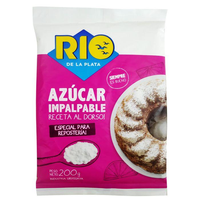 Azucar-impalpable-RIO-DE-LA-PLATA-200-g