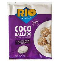 Coco-rallado-RIO-DE-LA-PLATA100-g