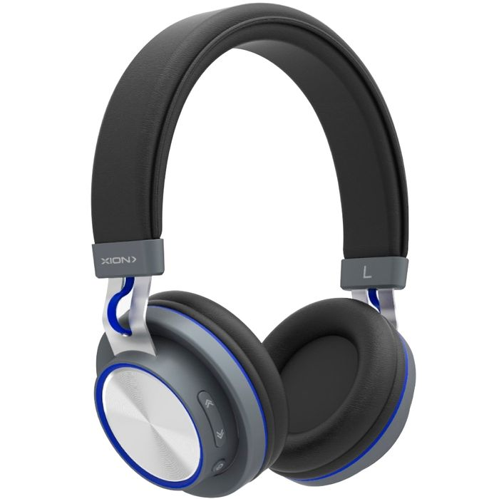 Auricular-bluetooth-Xion-Mod.-XI--AU40BT