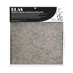 Repuesto-para-alfombra-desinfectante-BLAS