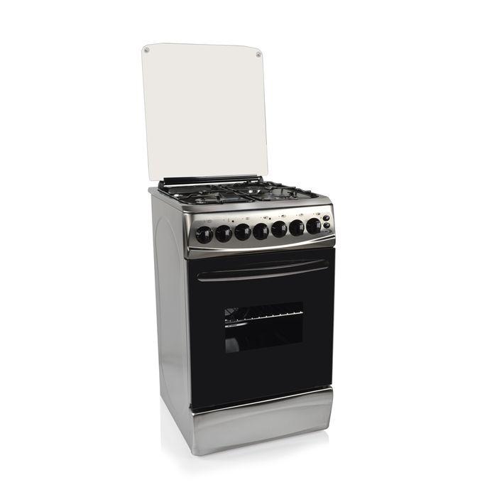 Cocina-Delne-Mod.-TE5631-I-fan-combinada