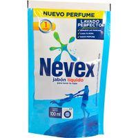 Detergente-liquido-NEVEX-sc.100ml