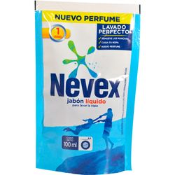 Detergente-liquido-NEVEX-sc.100ml