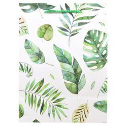 Bolsa-para-regalo-hojas-18x23x10cm