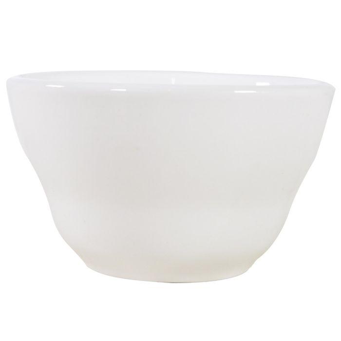 Bowl-porcelana-blanco-10x6-cm