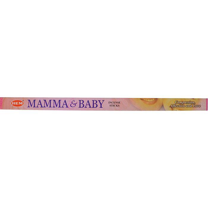 Incienso-mama---baby-span-square