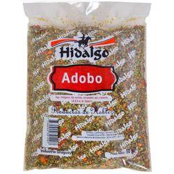 Adobo-HIDALGO-30g