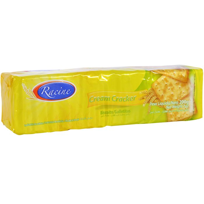 Galletas-cream-cracker-RACINE-200g