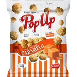 POP-UP-caramelo-50g