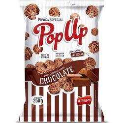 POP-UP-chocolate-50g