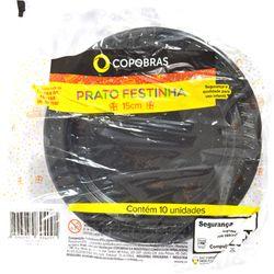 10-platos-negro-PSAI-de-15-cm