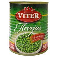 Arveja-VITER-300g