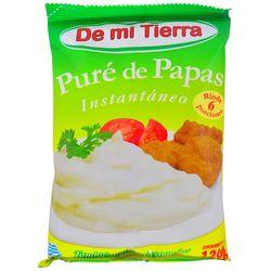 Pure-de-papas-DE-MI-TIERRA-100g