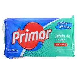 Jabon-en-barra-PRIMOR-ba.200g