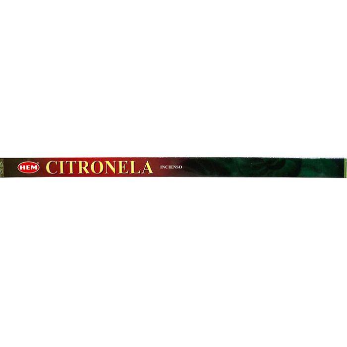 Incienso-citronella-x-8