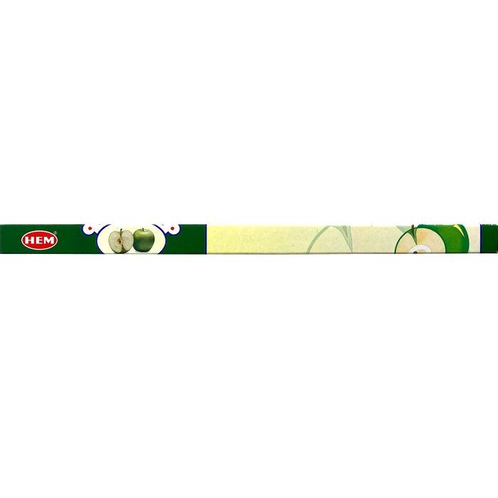 Incienso-manzana-verde-x-8-un