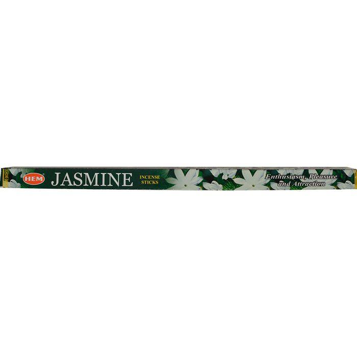 Incienso-jazmin-x-8-un