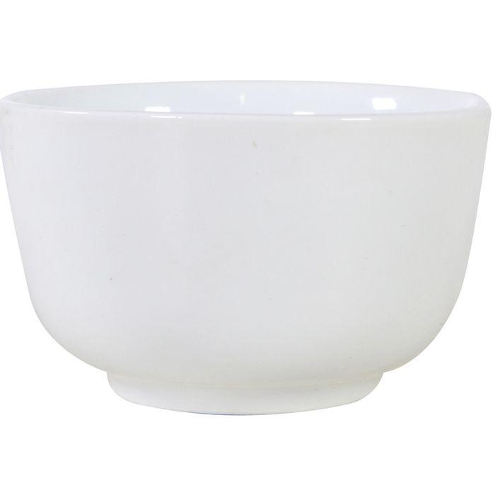 Ramequin-redondo-6x35-cm-porcelana-blanco