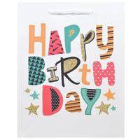 Bolsa-para-regalo-cumpleaños2-18x23x10cm