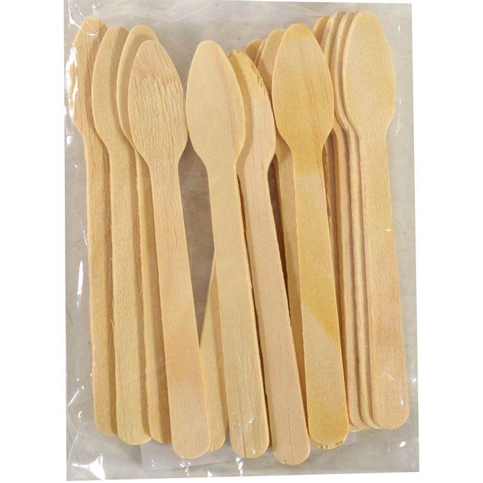 Cucharita-postre-de-madera-115-cm-x-15-un