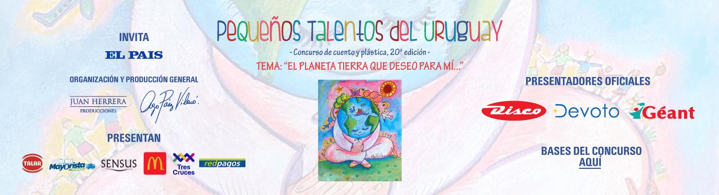 BANNER PEQUEÑOS TALENTOS IMAGEN