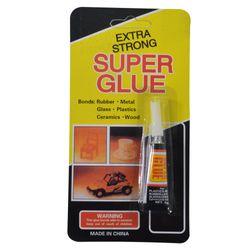Pegamento-instantaneo-super-glue-3g